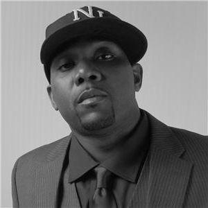 "Hip Hop & Education with ""Lak"""