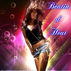 Beatin' d Heat