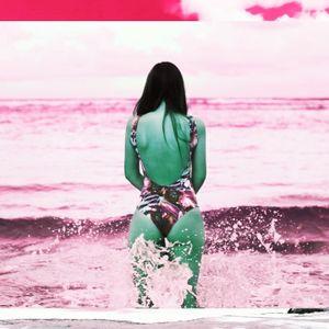 Summer Chillout - Vocal Deep mix #Xu