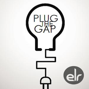 Plug The Gap - 22 August 2015