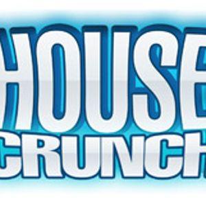 The House Crunch Radio Show by Terri B! & Rio Dela Duna #62