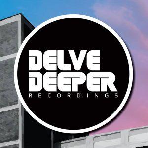 Liam C & Daptan - Delve Deeper Bank Holiday Mix