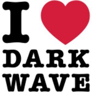 RaRabb LOVES DARK WAVE