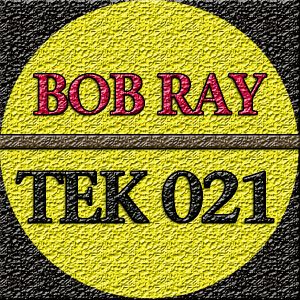 TEK 021