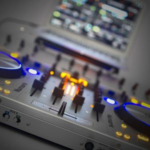 Crazy House ( DJ Face )