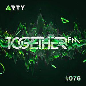 TOGETHER FM 076