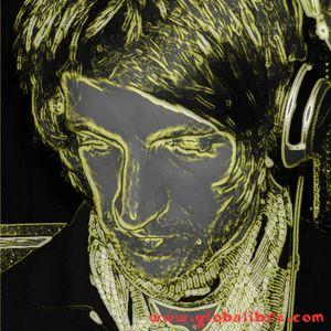 DJ O.live.R - BOLA BOLA Vol.5