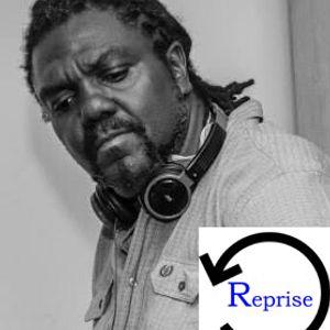 MixMasterMac - Reprise - 13-04-19