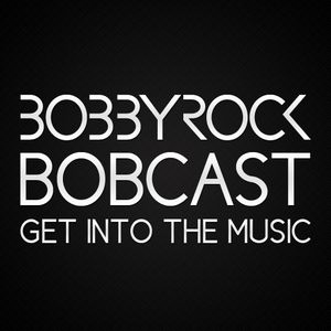 Bobby Rock's Bobcast Episode 2