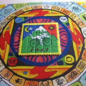 dj daKki gOatriBe-Music Shamanism  (liverecording@My29thBday psyparty 24.11.2012.Katarina/Pula/)