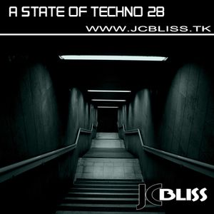 A State Of Techno 28