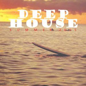 Deep@mysoul SUMMER 2015