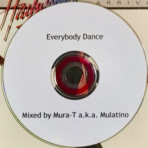 Everybody Dance (2011)
