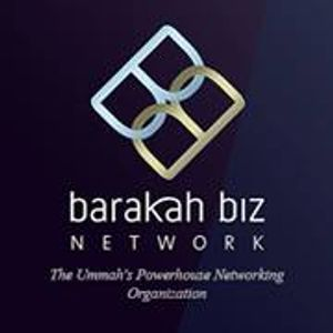 Interview with sister Victoria from Barakah Biz Network