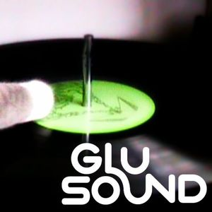 Deep House 'Fresh Meat' DJ Mix - Glu Sound