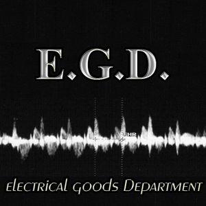 E.G.D. - Artefakte (Artifacts)