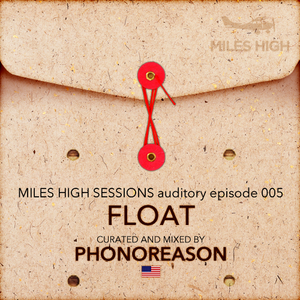 005 - Float - PHONOReason