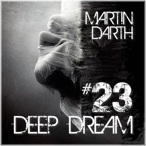 Martin Darth- Deep Dream #23