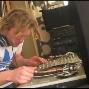 Bman-Mixtape2011