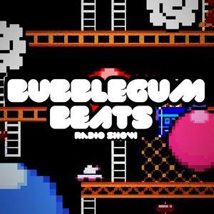 Bubblegum Beats 8