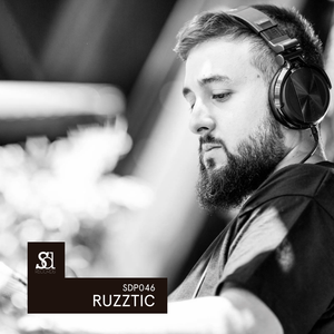 SDP046 - Ruzztic - Junio 2017