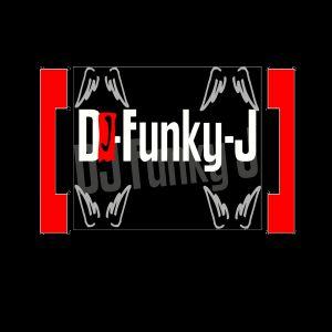 DJ-FUNKY-J (AQUA FLASHBACK)