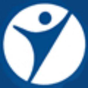 Conservation Values of Prairies, Carol Davit, Missouri Prairie Foundation, 26-Jun-2016