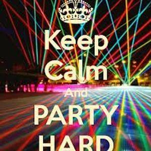 HardBeatsPartyMix by DJ VTX!