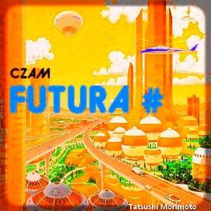 FUTURA SIX