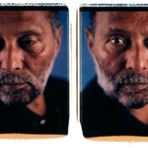 The Many Legacies of Stuart Hall:  A chat with cultural historian Dr. Daniel McNeil