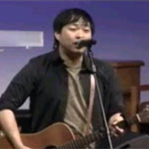 2012/03/04 HolyWave Praise Worship