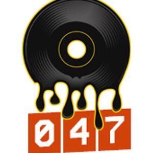 Label Leaks - File 047 - 16.07.2014