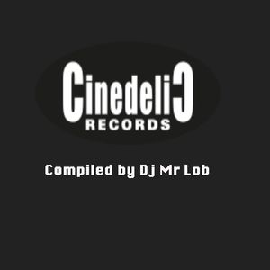 Cinedelic Records: Grooves Made in Italy