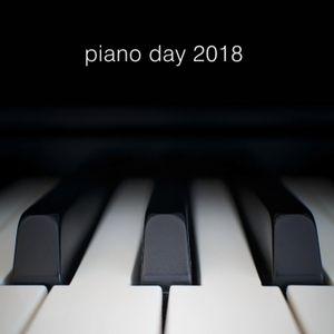Piano Day 2018