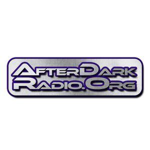 Liquid Movements Ed G Afterdark radio show 05/12/13
