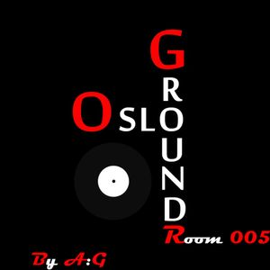 OsloGroundRoom 005 with A:G