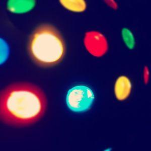 21.09.012 DJ SNOOPP LIVE @ RUMOURS