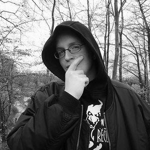 The ShockBlaster - Terror Mix 04-10-07
