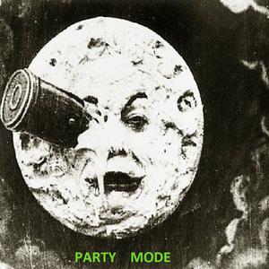 RODRO - Party Mode Julio