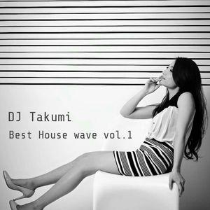 Best House Wave Vol.1