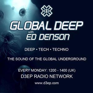 ED_DENSON_GLOBAL_DEEP_VOL_39_DRN_22_06_15