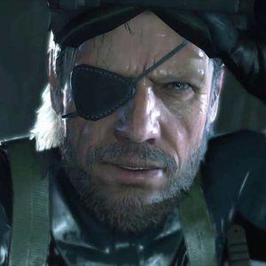 Metal Gear Solid 5 : le Kojima de trop ?