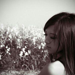 Dj Ellie mix 729