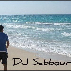 DJ Sabbour - Shifting Uplifting 005