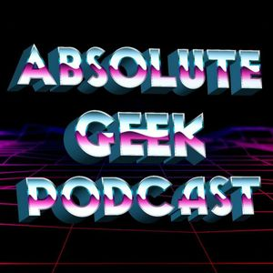 Episode 105: Dead Pool and Flash The Director Dash