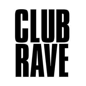 CLUB RAVE / BAR AMERICAS (.WAV#2)