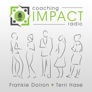 A blueprint for business success by coaching impact radio mixcloud a blueprint for business success malvernweather Images