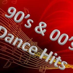 Dance Classics 90-00's