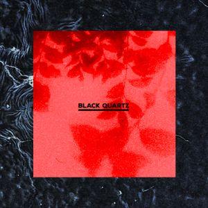 BLACK QUARTZ MIXTAPE #005 by Conny Frischauf