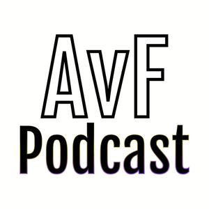 *STAR WARS SPOILERS* AvF Podcast 56: Top 5 Star Wars Games & Rogue One Review